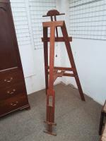 Artists Easel (3 of 5)