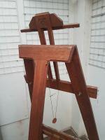 Artists Easel (4 of 5)