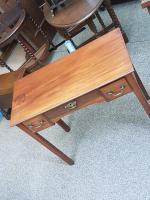 Antique Georgian Table (2 of 6)