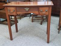 Antique Georgian Table (3 of 6)