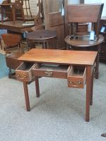 Antique Georgian Table (4 of 6)