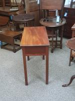 Antique Georgian Table (5 of 6)