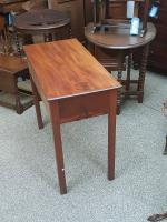 Antique Georgian Table (6 of 6)