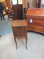 Small French Table (5 of 6)