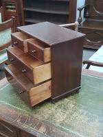Miniature Chest of Drawers (3 of 6)