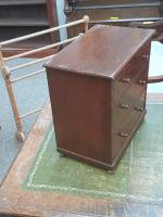 Miniature Chest of Drawers (4 of 6)