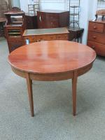 Antique Tea Table c.1820 (4 of 6)