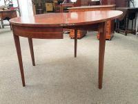 Antique Tea Table c.1820 (5 of 6)