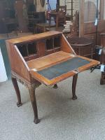 Writing Desk (4 of 8)