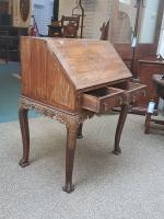 Writing Desk (6 of 8)