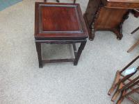 Small Chinese Table (2 of 6)