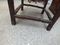 Small Chinese Table (4 of 6)