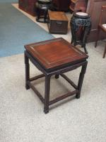Small Chinese Table (5 of 6)