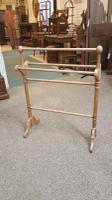 Towel Rail c.1880 (4 of 5)