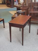 Georgian Side Table (4 of 5)