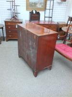 Chest of Drawers c.1870 (6 of 6)