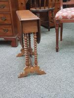 Victorian Sutherland Table (2 of 6)
