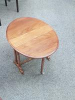 Victorian Sutherland Table (5 of 6)