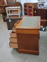 Small Victorian Desk (5 of 5)
