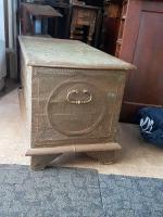 Chinese Box c.1900 (6 of 7)