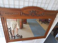French Mirror (4 of 4)