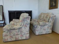G-Plan Settee & Chairs (14 of 15)