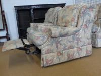 G-Plan Settee & Chairs (12 of 15)