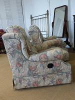 G-Plan Settee & Chairs (11 of 15)