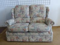 G-Plan Settee & Chairs (9 of 15)