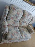 G-Plan Settee & Chairs (15 of 15)