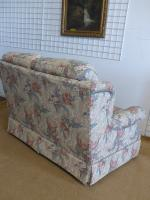G-Plan Settee & Chairs (7 of 15)