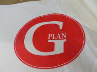 G-Plan Settee & Chairs (6 of 15)