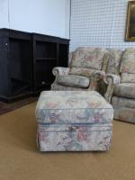 G-Plan Settee & Chairs (3 of 15)