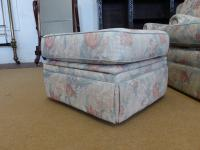 G-Plan Settee & Chairs (8 of 15)