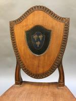 George III Hall Chair (5 of 11)
