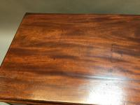 George III Chest of Drawers (6 of 15)