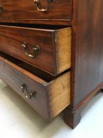 George III Chest of Drawers (3 of 15)
