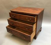 George III Chest of Drawers (4 of 15)