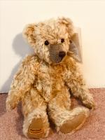 Merrythought Bear