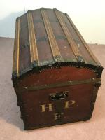 Victorian Trunk (4 of 17)