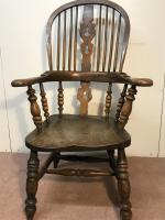 Windsor Chair (12 of 15)