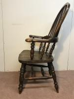 Windsor Chair (9 of 15)