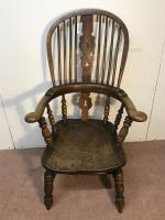 Windsor Chair (3 of 15)