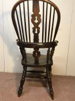 Windsor Chair (8 of 15)