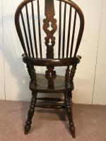 Windsor Chair (7 of 15)