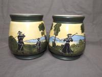 Pair of Art Deco Pots (16 of 18)