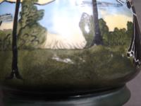 Pair of Art Deco Pots (3 of 18)