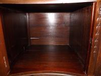 Adams Styled Sideboard C.1900 (6 of 11)