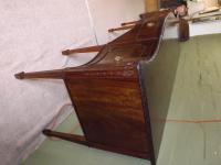 Adams Styled Sideboard C.1900 (10 of 11)