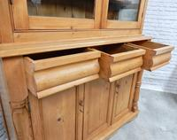 West Country Pine Dresser (6 of 6)